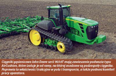 Olx pl ciągniki rolnicze