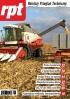Rolniczy Przegl�d Techniczny